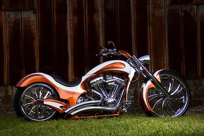 Custom_Bike_0003_edited-2