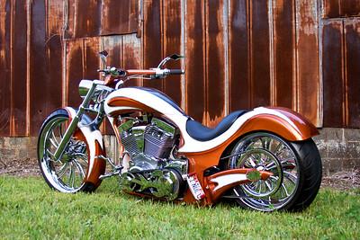Custom_Bike_0016_edited-2