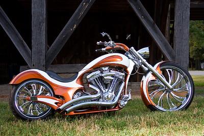 Custom_Bike_0045_edited-2