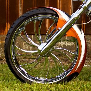 Custom_Bike_0020_edited-2
