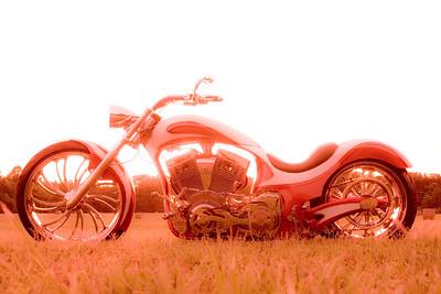 Custom_Bike_0028_edited-2