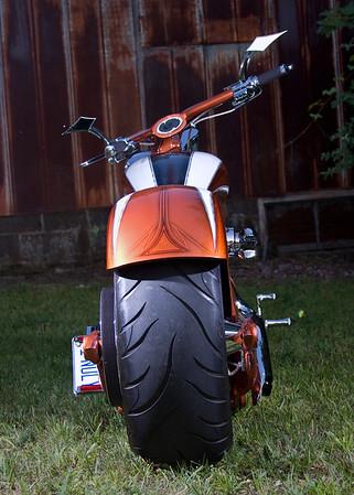 Custom_Bike_0015_edited-2