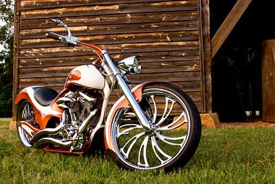 Custom_Bike_0043_edited-2