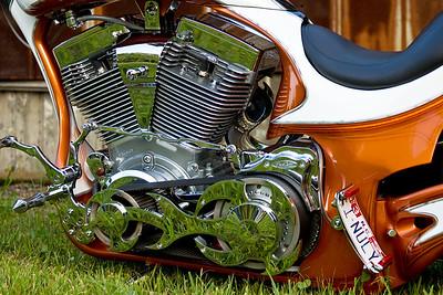 Custom_Bike_0019_edited-2