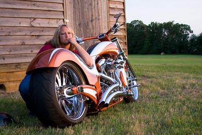 Custom_Bike_0038_edited-2