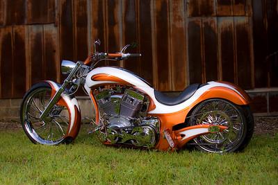 Custom_Bike_0022_edited-2