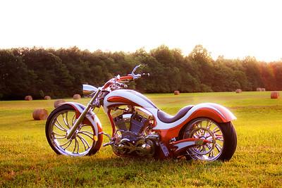 Custom_Bike_0030_edited-2