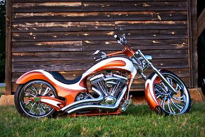 Custom_Bike_0041_edited-2