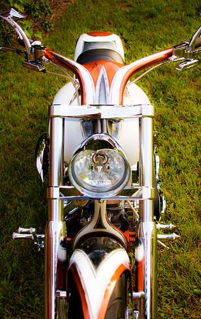 Custom_Bike_0021_edited-2