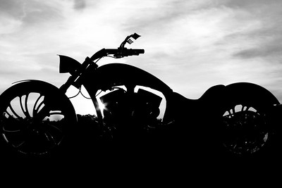 Custom_Bike_0029_edited-2