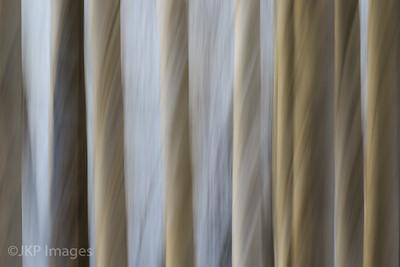 IMG_0616-Edit