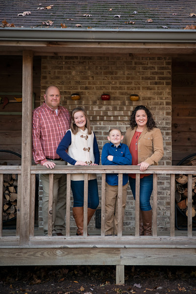 CoombsFamily-01
