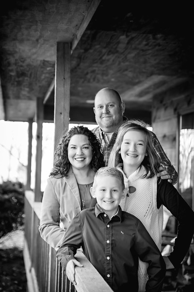 CoombsFamily-04