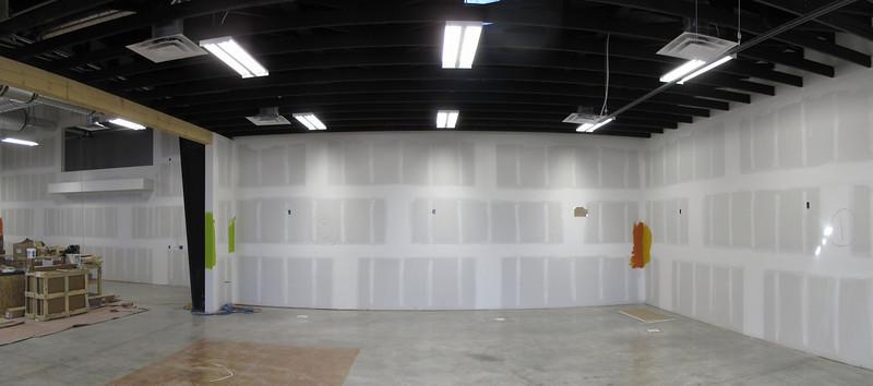 Interior 2011-01-15