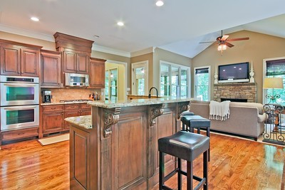 Coopers Ridge Cumming Home For Sale (27)