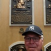 One of Guy's  favorite Yankees