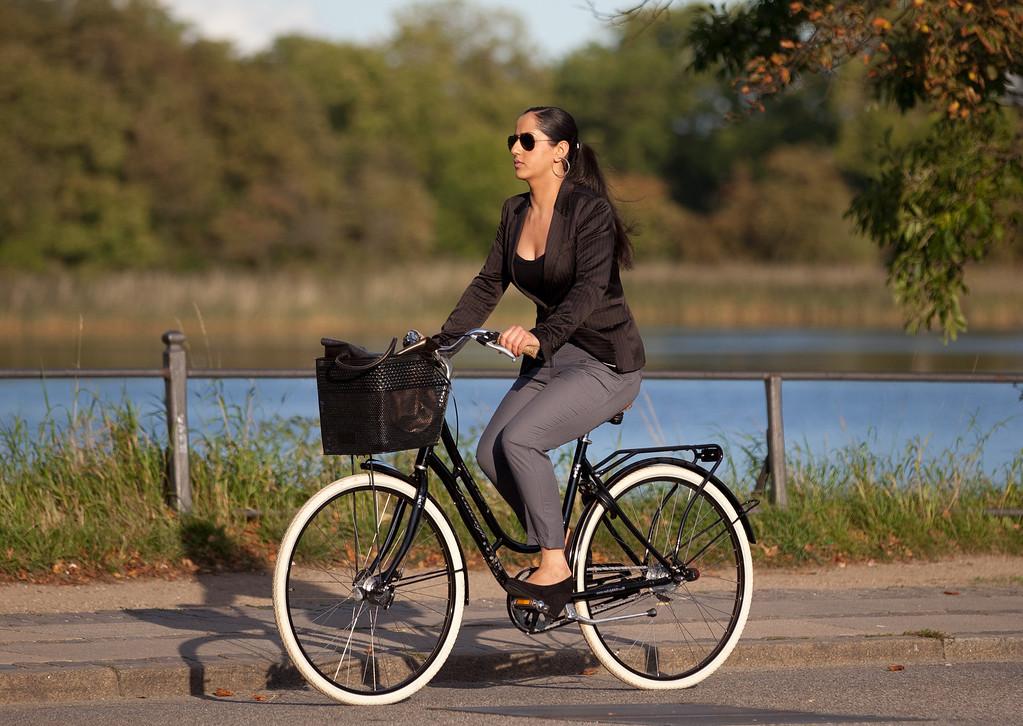 IMAGE: http://photo.mellbin.com/Denmark/Denmark-2011-Copenhagen-1/i-7jJjBTb/0/XL/IMG5073-XL.jpg