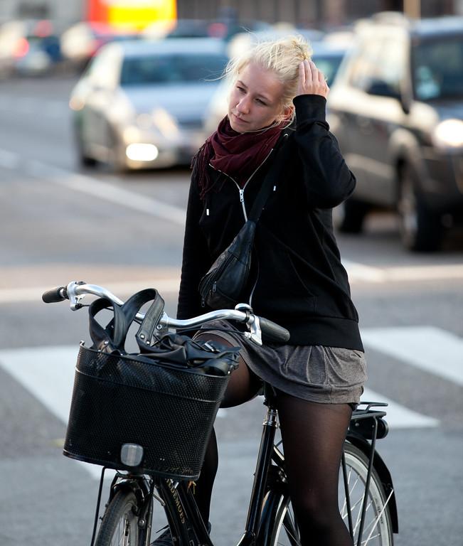 IMAGE: http://photo.mellbin.com/Denmark/Denmark-2011-Copenhagen-1/i-C9cTNN3/0/XL/IMG5295-XL.jpg