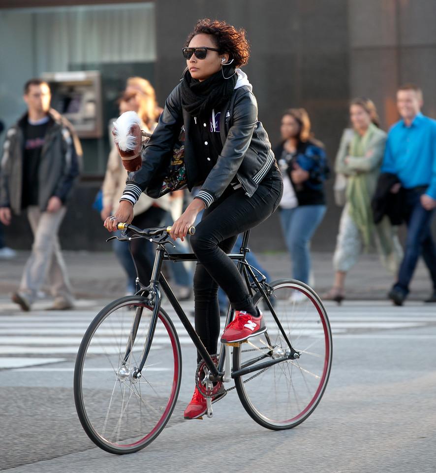 IMAGE: http://photo.mellbin.com/Denmark/Denmark-2011-Copenhagen-1/i-DznkRCP/0/X2/IMG5270-X2.jpg