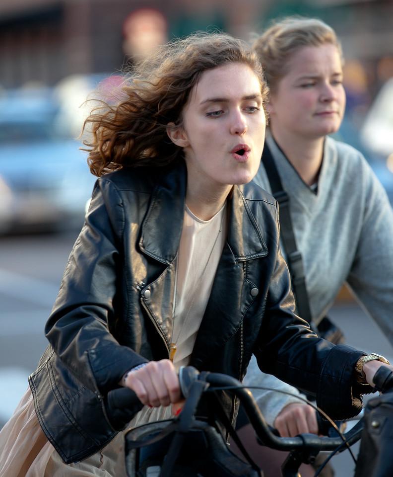 IMAGE: http://photo.mellbin.com/Denmark/Denmark-2011-Copenhagen-1/i-JW3FRVv/0/X2/IMG5297-X2.jpg