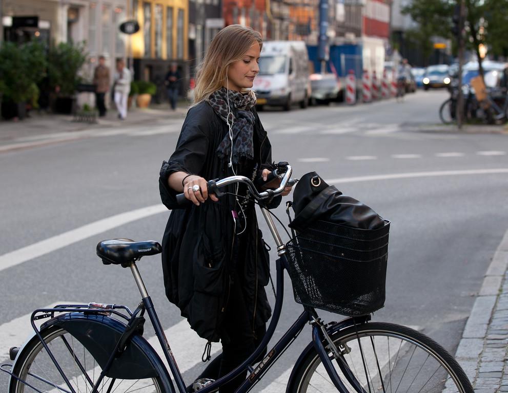 IMAGE: http://photo.mellbin.com/Denmark/Denmark-2011-Copenhagen-1/i-L6k5PzP/1/XL/IMG3425-XL.jpg