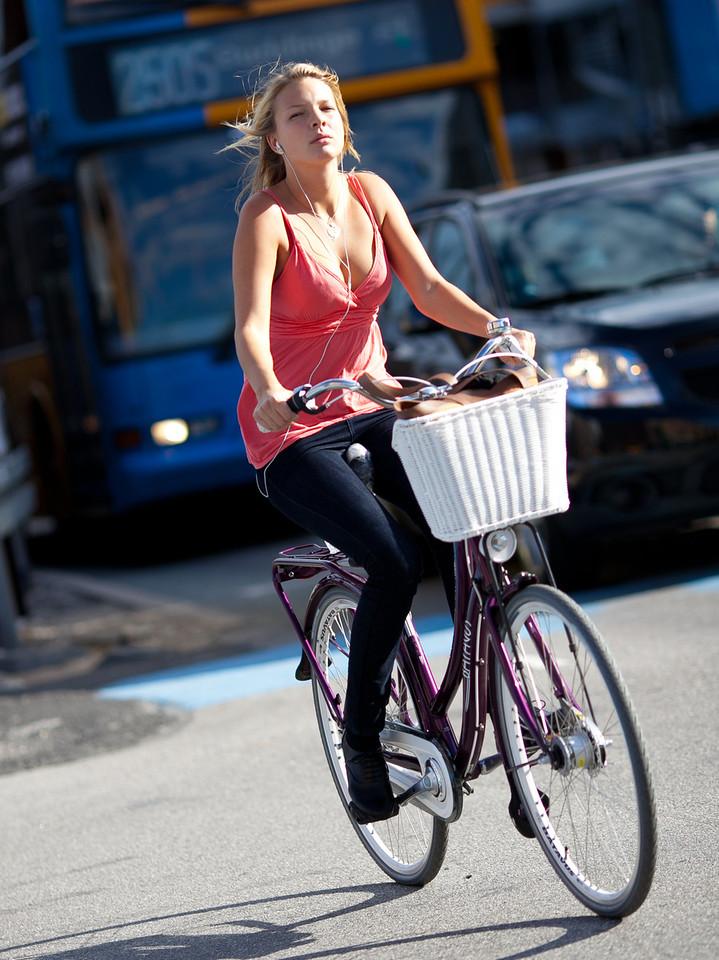 IMAGE: http://photo.mellbin.com/Denmark/Denmark-2011-Copenhagen/i-C3TT8sR/0/X2/IMG1522-X2.jpg