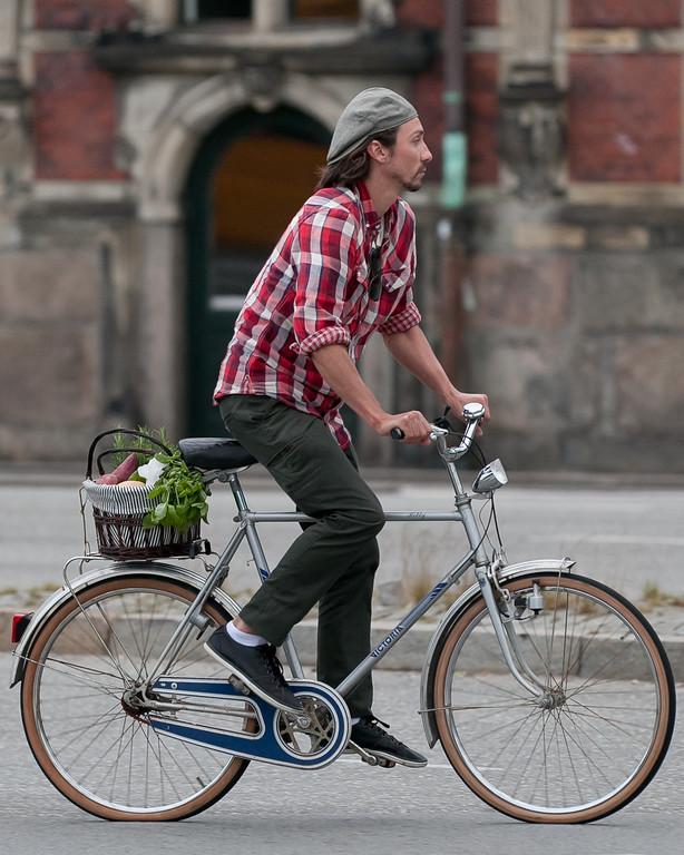 IMAGE: http://photo.mellbin.com/Denmark/Denmark-2011-Copenhagen/i-wJx7t9D/0/XL/IMG8275-XL.jpg