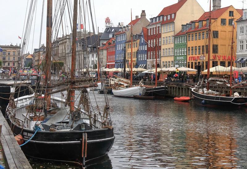 aaaaBaltic T7i 2018 227C, SMALL, cropped, Nyhaven docks, Copenhagen