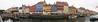 aaaaBaltic T7i 206-07-08-09-10B stitch, SMALL, Nyhaven docks, Copenhagen-