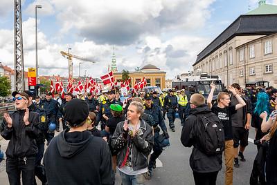 Copenhagen, Denmark,