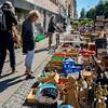 Copenhagen, Denmark, Street Scenes,