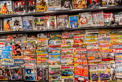 Copenhagen, Denmark, Interior, Copenhagen Airport,