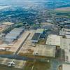 Paris, France, Airport Roissy, Charles de Gaulle