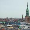 Round Tower Views