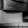 Guggenheim - Bilbao, Spain-7