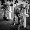 Normandy Beaches American Cemetery2
