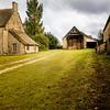 Normandy Farm