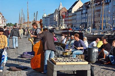 canal-musicians-2