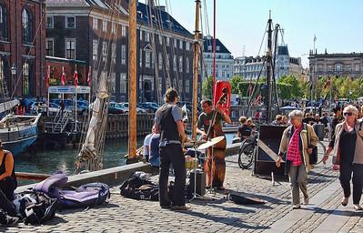 canal-musicians