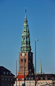 building-tower-2