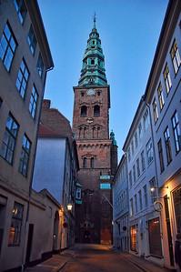 buildings-tower