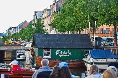 canal-carlsberg