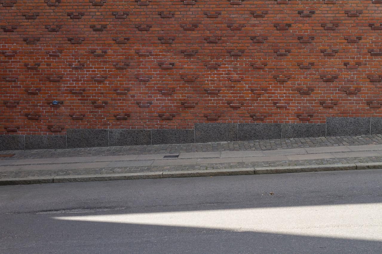 carlsberg_köbenhavn_2011-06-12_0003