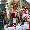 Copenhagen Pride; CPH Pride 2005;