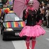 Copenhagen Pride; CPH Pride 2010;