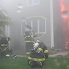 Copiague House Fire- Paul Mazza