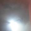 Copiagiue Suspicious House Fire- Paul Mazza