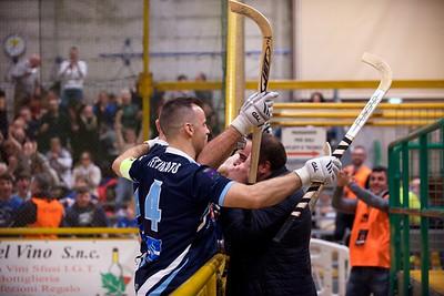 19-03-01-Lodi-Trissino16