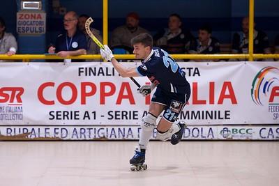 19-03-01-Lodi-Trissino10