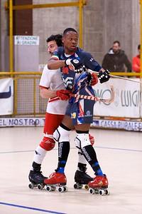 19-03-02-Correggio-RollerBassano08